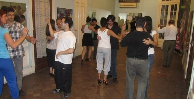 tango-classes-argentina.jpg
