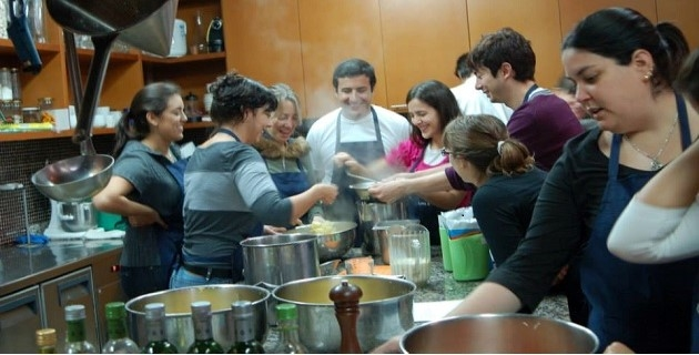 cooking-program-course-argentina1.jpg