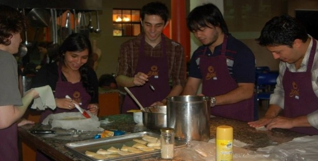 cooking-program-course-argentina3.jpg