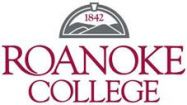 Roanoke College (Custom).jpg