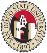 San Diego State University (Custom).png