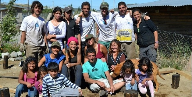 volunteer-placement-argentina.jpg