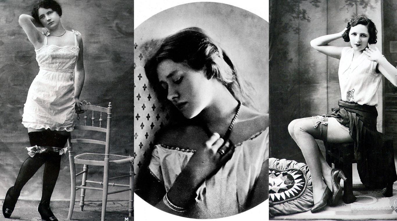 prostitutas rusas desnudas prostitutas de western